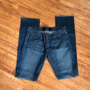 Rock and Republic Jeans. Size 29